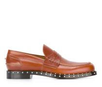 Garavani 'Soul Rockstud' Loafer