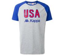 'LA USA' TShirt