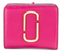 Snapshot mini purse