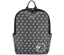 Zaino backpack