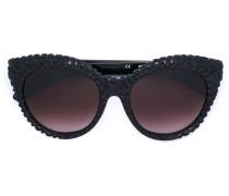 'Mask D3' Sonnebrille