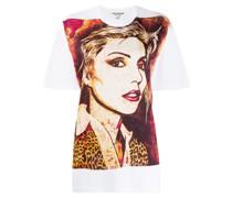 'Blondie' T-Shirt