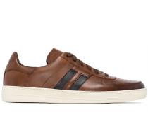 'Warwick' Sneakers