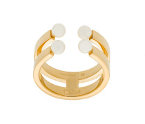 Darcey double ring