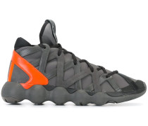 'Kyujo High' Sneakers