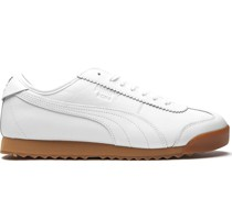 x Maison Kitsuné Roma Sneakers