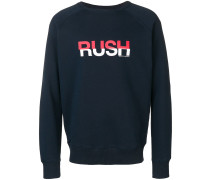 'Rush' Sweatshirt