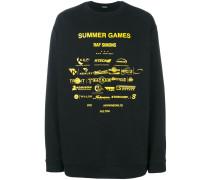 'Summer Games' Sweatshirt