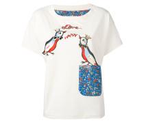 'Love Birds' TShirt