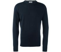 'Failand' Pullover