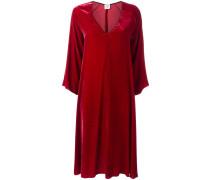'My Dress' Kleid