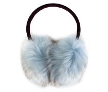 Klassische Ohrenschützer