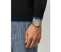 'Mile End' Armbanduhr, 40mm