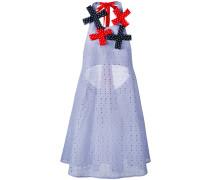 - Kleid mit freier Rückenpartie - women