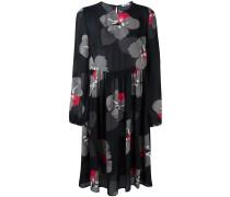 'Satoko' dress