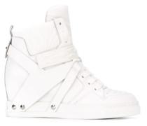 'Cuba' Sneakers