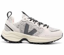 Venturi Flannel sneakers
