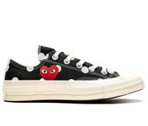 'Chuck 70 CDG' Sneakers