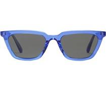 Agail BL1(G) Sonnenbrille