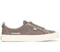 x Pantone 'Bunge Cord' Sneakers