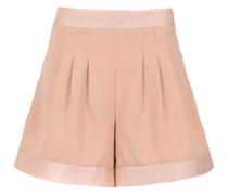 'Condotti' Shorts