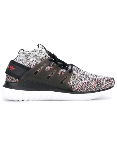 'Tubular Nova Primeknit' Sneakers