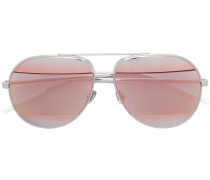'Dior Split' Pilotenbrille
