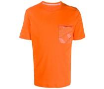 'Air Brake' T-Shirt