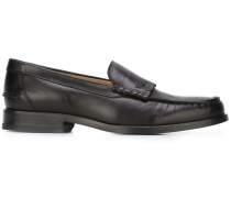 'Lennox' Loafer