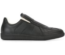 'Replica' Slip-On-Sneakers