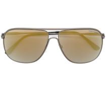 'Dominic' Sonnenbrille