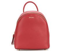 Bryant Park backpack
