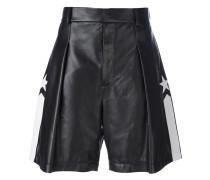 'Bermuda' Shorts - men - Bemberg