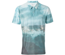 'Nasser' Poloshirt