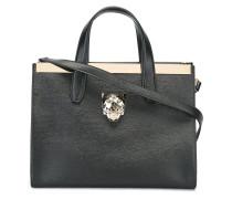 'Duchesse' Handtasche
