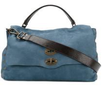 Große 'Jones' Handtasche