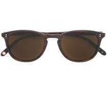 'Kinney' polarized sunglasses