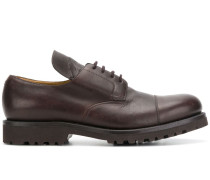 'Walking' Schuhe
