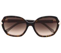 'Menkib' Sonnenbrille