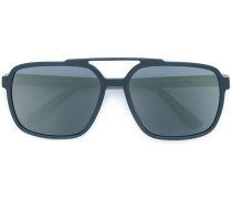 'Albany' Sonnenbrille