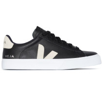 'Campo' Sneakers