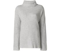 'Lisbon' Pullover