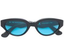 'Drew' Sonnenbrille