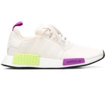 'NMD R1' Sneakers
