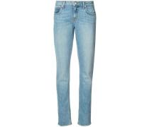 - 'Mila' Jeans mit geradem Schnitt - women