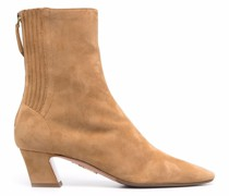 Tres St Honores Stiefeletten