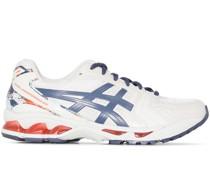 Gel-Kayano Sneakers 14