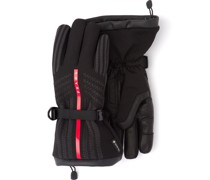 x GORE-TEX Handschuhe