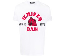 'Wizzy Dan' T-Shirt