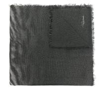 tiger stripe scarf